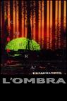 copertina L'0MBRA