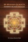 copertina Sri Brahma-samhita