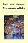 Crepuscolo in Italia