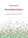 Kinesiologia Analitica