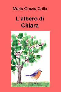 L'albero di Chiara