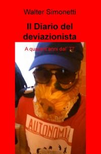 Il Diario del deviazionista