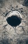 copertina di Il cerchio spezzato