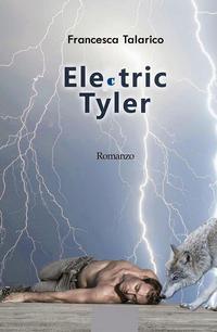 ELECTRIC  TYLER