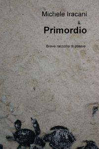 Primordio