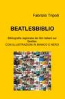copertina BEATLESBIBLIO