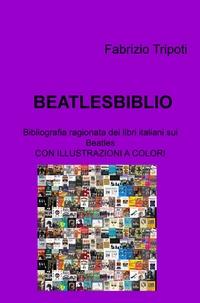 BEATLESBIBLIO