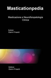 Masticationpedia