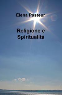 Religione e Spiritualità