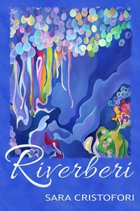 Riverberi