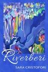 copertina Riverberi