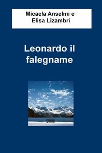 Leonardo il falegname