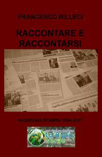 RACCONTARE E RACCONTARSI