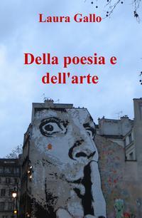 Della poesia e dell'arte