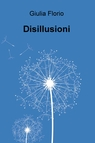Disillusioni