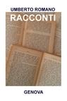 copertina RACCONTI