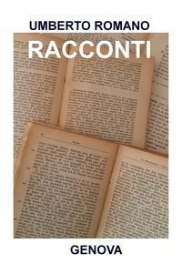 RACCONTI