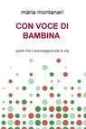 copertina CON VOCE DI BAMBINA