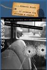 copertina Il crimine tra fiction e realtà