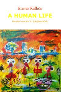A human life