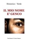 IL MIO NOME E' GENCO
