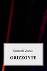 copertina di Orizzonte