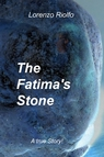 copertina The Fatima's Stone