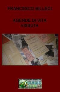 AGENDE DI VITA VISSUTA