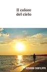 copertina il colore del cielo