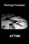 ATTIMI