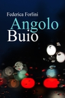 Angolo Buio
