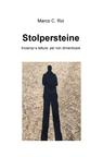 copertina Stolpersteine
