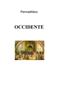 OCCIDENTE