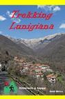 copertina Trekking Lunigiana