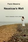 Nausicaa's Wait