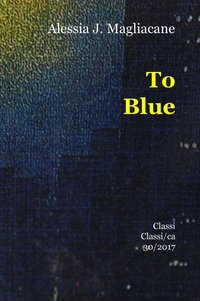 To Blue