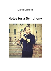 Notes for a Symphony