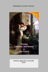 copertina Poesia Labirinto dell'Anima e...
