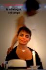 copertina La strategia del tango