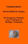 Itinerari Medievali: Spagna