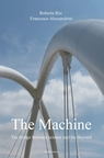 copertina di The Machine