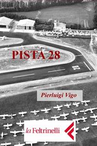 PISTA 28