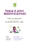Tosia e altri mostriciattoli
