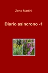copertina Diario asincrono -1