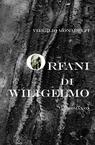 copertina Orfani di Wiligelmo