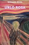 copertina URLO ROSA