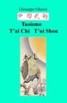 Taoismo T'ai Chi T'ui Shou