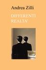 DIFFERENTI REALTA'