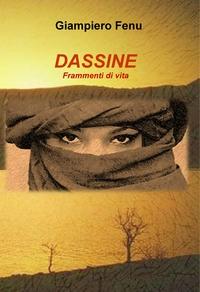 DASSINE – Frammenti di vita
