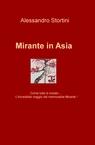 Mirante in Asia